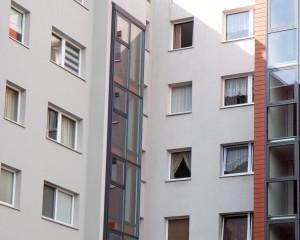 Immobilien Berlin-2105