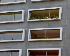 Immobilien Dresden-2109